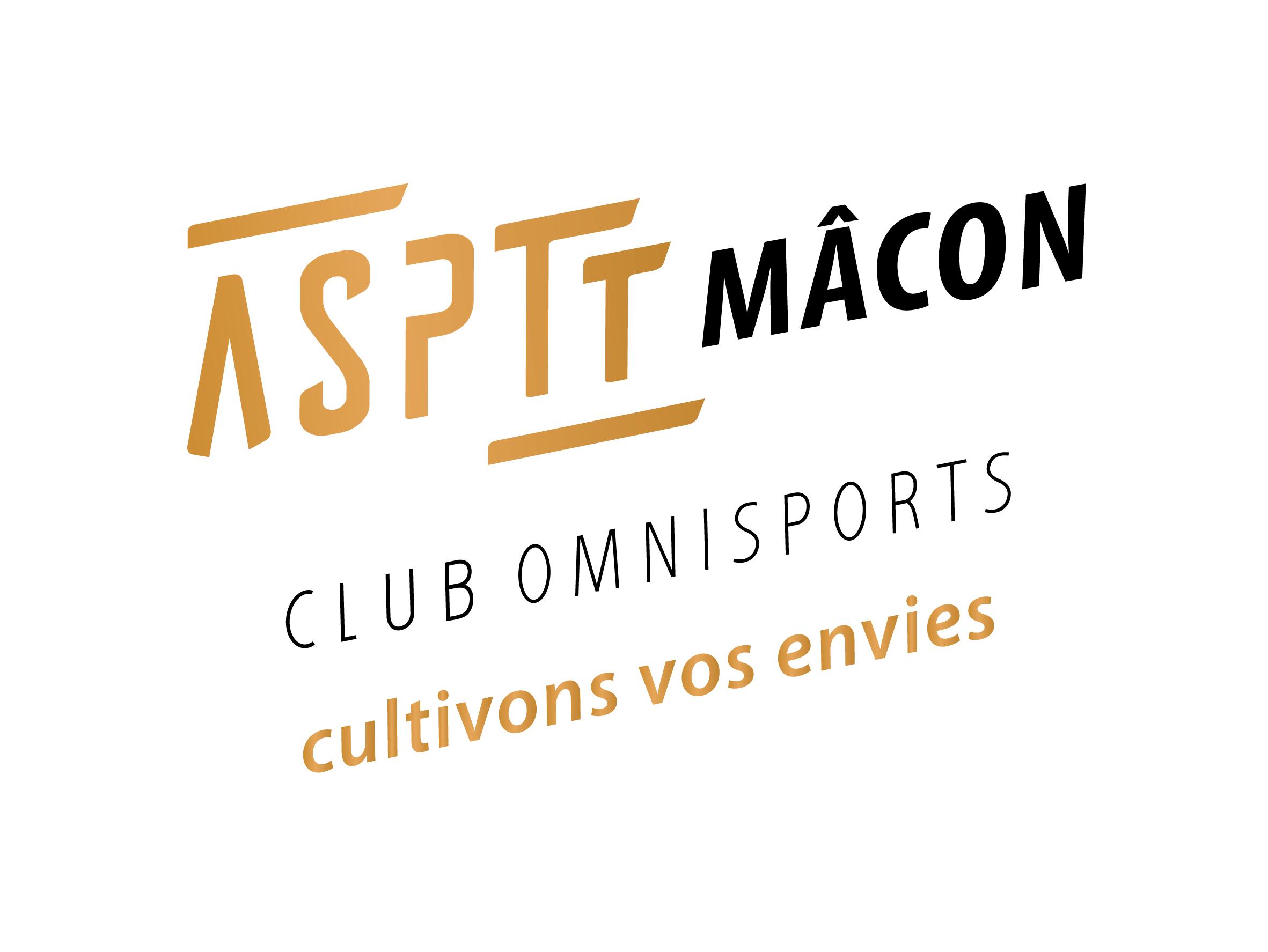 1 club 5 activités